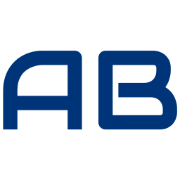 SC AB ASIG SOLUTION ASISTENT IN BROKERAJ SRL